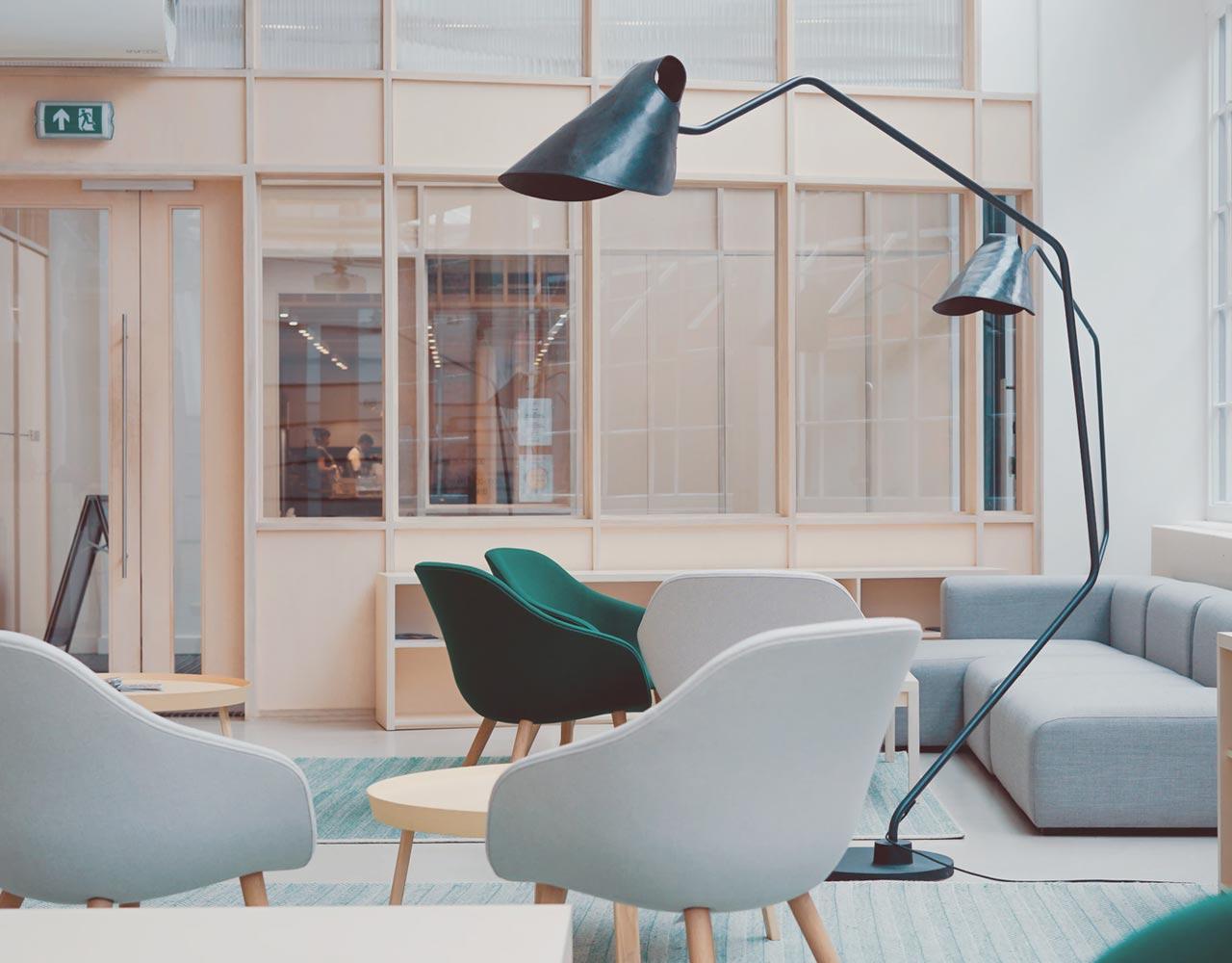 architect-single-port-featured